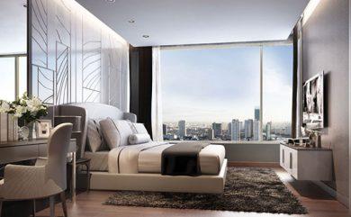 Menam-Residences-Bangkok-condo-2-bedroom-for-sale-1