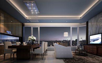 Menam-Residences-Bangkok-condo-3-bedroom-for-sale-1