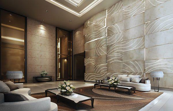 Menam-Residences-Bangkok-condo-for-sale-lobby