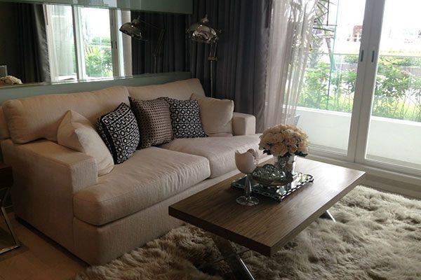 Menam-Residences-Bangkok-condo-1-bedroom-for-sale-12