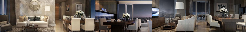 Menam-Residences-Bangkok-condo-3-bedroom-for-sale-photo