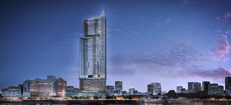 Menam-Residences-Bangkok-condo-for-sale-1