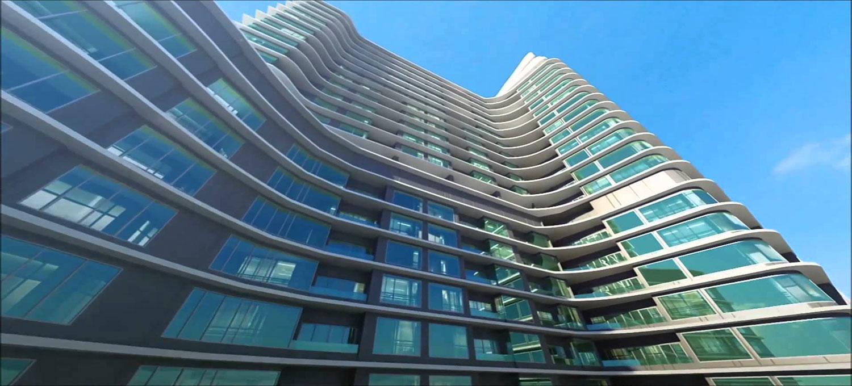 Menam-Residences-Bangkok-condo-for-sale-2