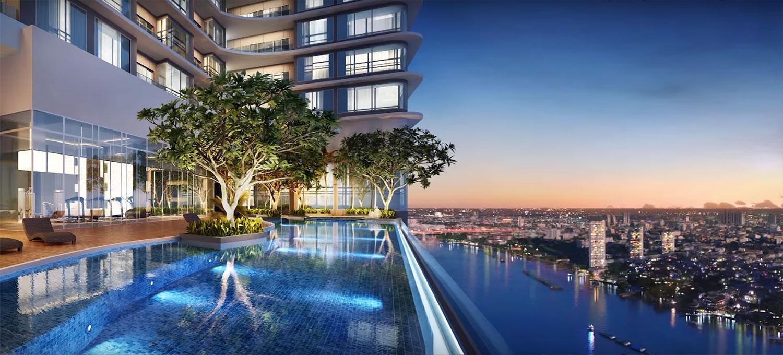 Menam-Residences-Bangkok-condo-for-sale-5