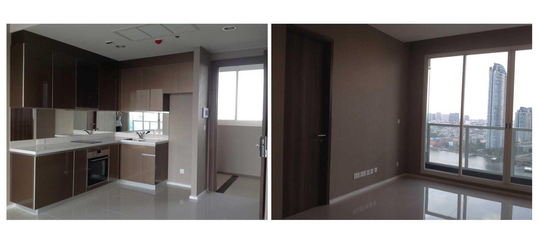 Menam-Residence-sale-1br-0717-lrg